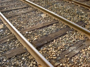 Clauses pénales abusives, SNCB, amende