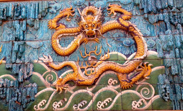 Droit chinois de la concurrence, Chine, concurrence, avocat