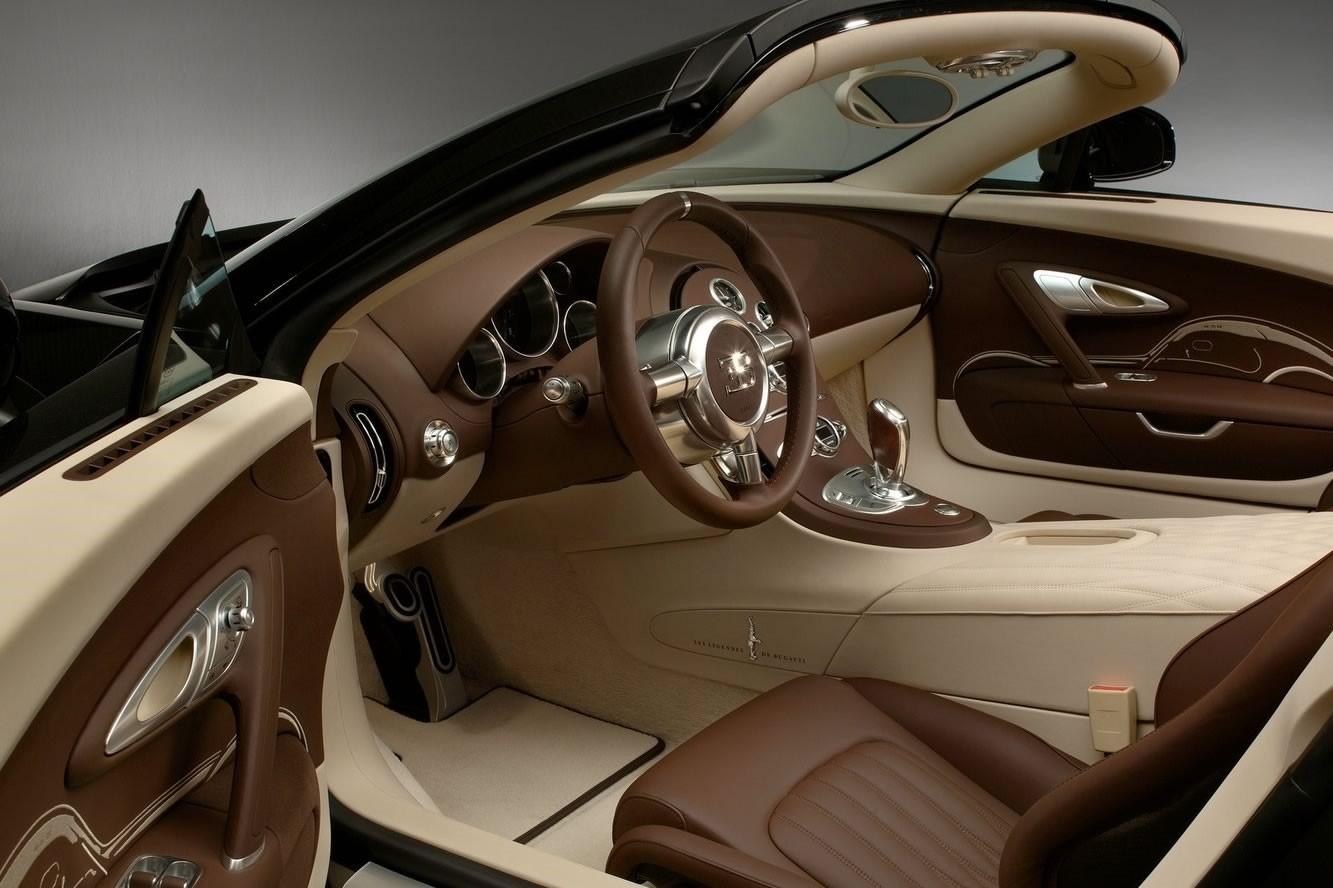 Design, avocat, dessin, modèle, pouvoirs, prérogative, titularité, pouvoirs, Bugatti Veyron